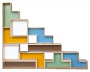 Mnkzn-Tetris-3